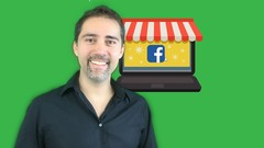 Facebook Ads: Como Promover Seu Negócio Local no Facebook