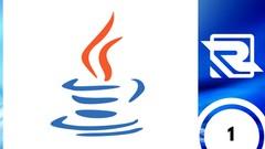 Java Básico para Concursos - Módulo 01