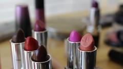 Curso Básico de Maquillaje Para el Día