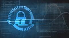 Verschlüsselung für Experten (Kryptographie).