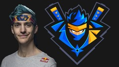 Ninja's Guide to Streaming: Grow Your Channel (2019) | Udemy
