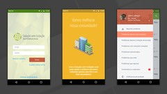 Android: Prototipagem Profissional de Aplicativos