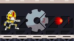 Construct 2 - Criando Jogo de Plataforma Com Quebra-Cabeça