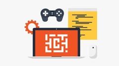 Game Design e Análise de Componentes em Games