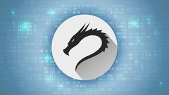 Complete Hacking Tools in Kali Linux | Udemy
