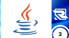 Java Básico para Concursos - Módulo 02
