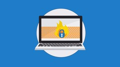 pfSense Firewall & Router Eğitimi