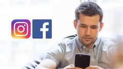 Curso de Facebook e Instagram Ads Essencial