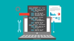 Imágen de Aprende a programar desde ceros con 'C'