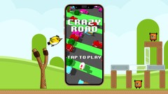 Angry Birds, Crossy Road & Co: Spieleentwicklung mit Swift 4