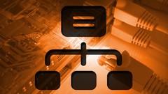Cisco CCENT ICND1 (100-105) - Básico de Redes para CCNA R&S