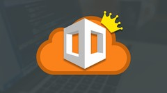 AWS CloudFormation - Simplified   Hands On with YAML   Udemy