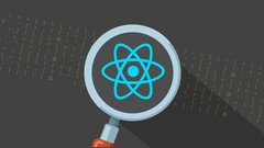 React 16: The Complete Course (incl  React Router 4 & Redux