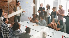 Leadership: How to Influence, Inspire and Impact as a Leader