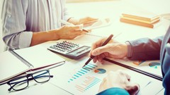Excel for Accounting and Bookkeeping