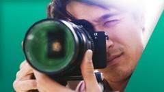 Imágen de Producción de Videos: el Entrenamiento Absoluto
