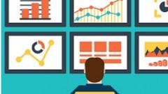 Excel La planilla de calculo de datos desde cero