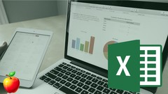 Excel Essentials: Tutorial for Beginners