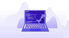 The Game Developer Bootcamp
