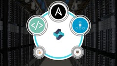 DevOps: Automate your infrastructure using Ansible and IaC