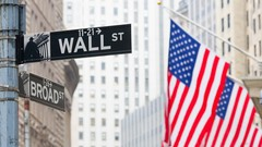 Investment Banking - Demystifying Fed's Monetary Policy