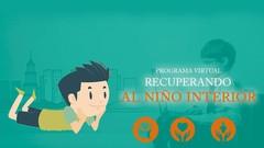 Imágen de Recuperando Tu Niño Interior