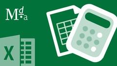 Microsoft Excel Micro Modules