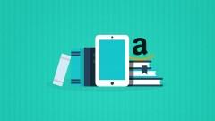 Marketing Eficaz para Vender tu Libro en Amazon Kindle