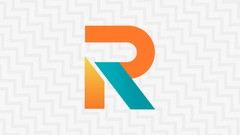 輕鬆學習 R 語言 - 2019