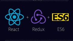 Netcurso-react-js-redux-es6-completo-de-0-a-experto-espanol