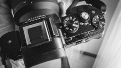 Aprenda a Fotografar no Modo Manual