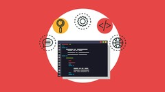 PHP MySQL Master from Scratch with Projects