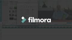 Netcurso - comment-monter-facilement-ses-videos-avec-filmora