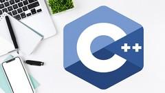C++ ile Yapısal ve Nesne Yönelimli Programlama