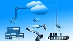 TCP/IP in der Praxis - Netzwerk-Kommunikation live erleben