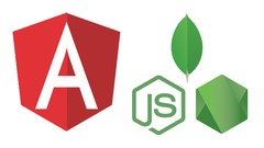 MEAN project with Angular 4 (and 5) - Creating a CMS