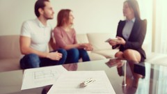 What Every Tenant Should Know Searching For A Rental
