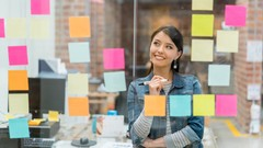 Marketing Digital Para o Pequeno Empreendedor