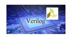 Learn Verilog Programming with Xilinx VIVADO Design Suit | Udemy