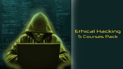 Learn Ethical Hacking from Entry to Expertise