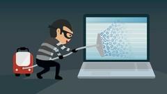 Rootkity - Niewidzialny Sabotaż Elektroniczny [HACKING]