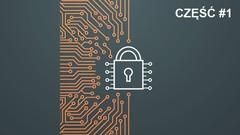 Intensywny Hacking w Praktyce - Część 1: Poziom Podstawowy