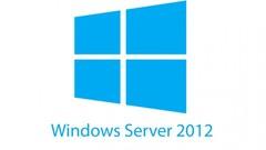 Volume I: Installation et Configuration Windows Server 2012
