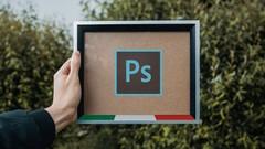 Corso base di Photoshop, gestisci foto e immagini digitali!