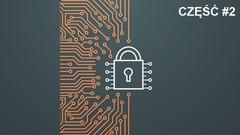 Intensywny Hacking w Praktyce - Część 2: Poziom Zaawansowany