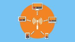 Ataki na Sieci Bezprzewodowe: Teoria i Praktyka WiFi Hacking