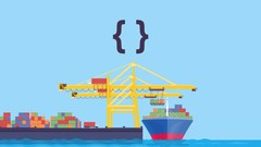 Docker - A Better Way to Build Apps