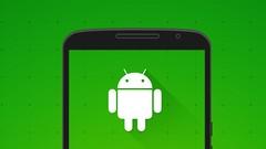 Kotlin ile Android Mobil Uygulama Geliştirme Kursu
