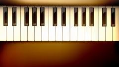 Piano The Hard Way -  Fast Way To Life Long Piano Enjoyment