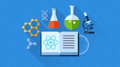 Server Side Rendering with React and Redux | Udemy